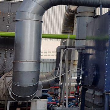 سیستم-حذف-اکسیدهای-نیتروژن