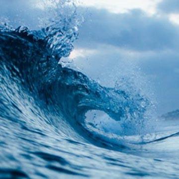 تصفیه-آب-دریا