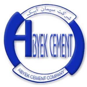 Abyek-Logo