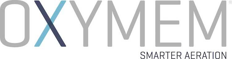 OXYMEM-Logo