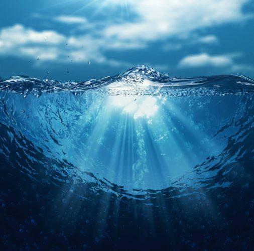 خدمات مدیریت منابع آب - مشاوره در زمینه مدیریت منابع آب