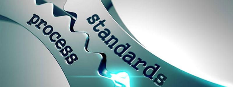 استاندارد خروجی فاضلاب - استاندارد سازمان محیط زیست جهت تخلیه فاضلاب و پساب