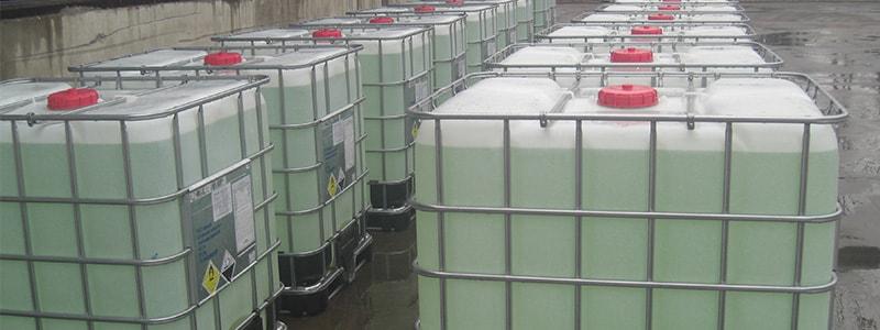 آب اکسیژنه ، پراکسید هیدروژن ، ، قیمت آب اکسیژنه ، کاربرد آب اکسیژنه ، مشخصات آب اکسیژنه