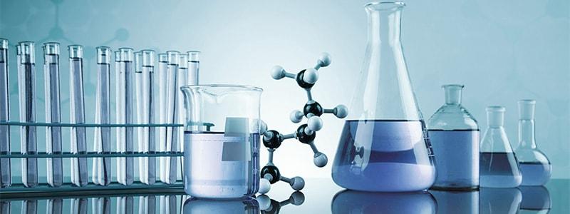 مواد شیمیایی - انواع مواد شیمیایی - قیمت مواد شیمیایی - فروش مواد شیمیایی